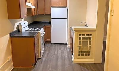 Kitchen, 2816 Xerxes Ave S, 0