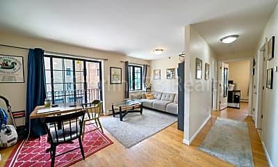 Living Room, 22-14 Astoria Blvd, 0