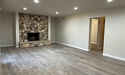 Living Room, 10935 Reichling Ln, 0