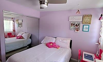 Bedroom, 3784 Dove St, 2