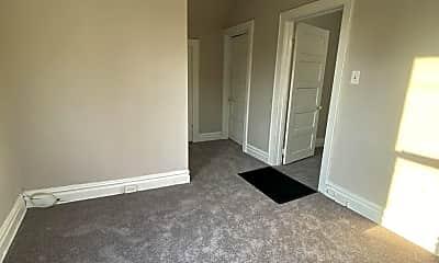 Bedroom, 1121 9th St, 0