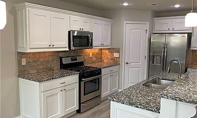 Kitchen, 740 Saddlehorn Dr, 1