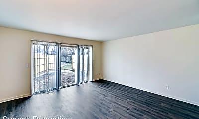 Living Room, 3215 Milstead Dr, 1
