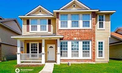 Building, 5671 Midcrown Dr, 0