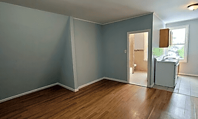 Bedroom, 454 4th Ave, 2