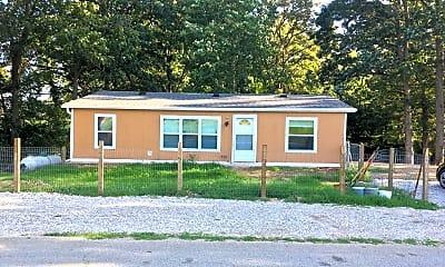 Building, 12436 W Tucks Chapel Rd, 0
