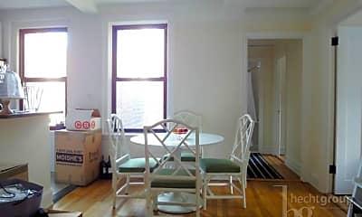 Kitchen, 200 E 72nd St, 2