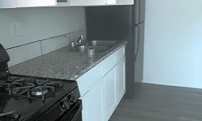Kitchen, 120 S 79th St, 2