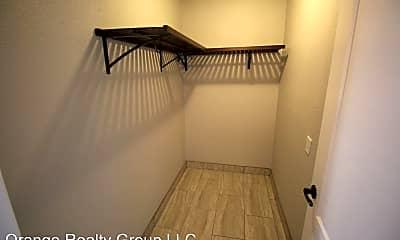 Bathroom, 420 S Maryland Pkwy, 2