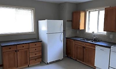 Kitchen, 309 Myrtle Ave, 1