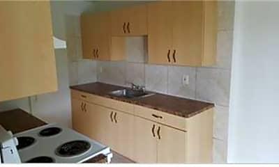 Kitchen, 401 SW 13th Pl, 0