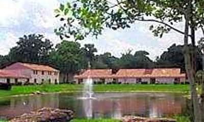 Whisper Oaks Villas, 0