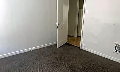 Bedroom, 5478 Queens Ave, 2