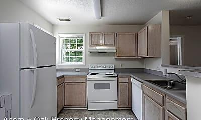 Kitchen, 3710 Pardue Woods Pl, 0