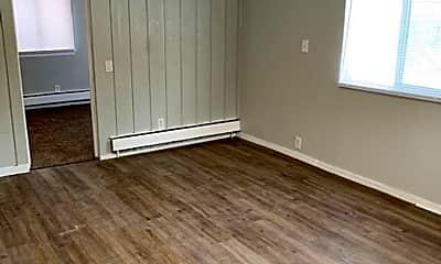 Living Room, 221 E Brookside St, 0