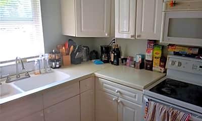 Kitchen, 2814 Somerset Park Dr 103, 1