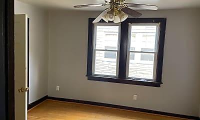 Bedroom, 3338 N Richards St, 2