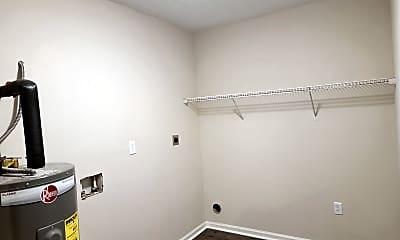 Bedroom, 139 Vernis Ave, 2