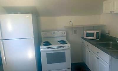 Kitchen, 11466 NY-23, 0