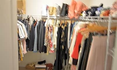 Bedroom, 5777 Arlington River Dr., 2