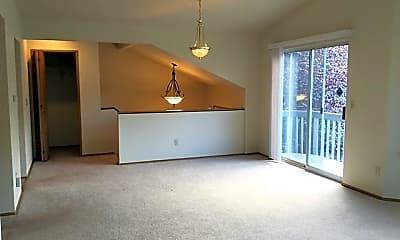 Living Room, 2078 Se 8Th Drive, 1