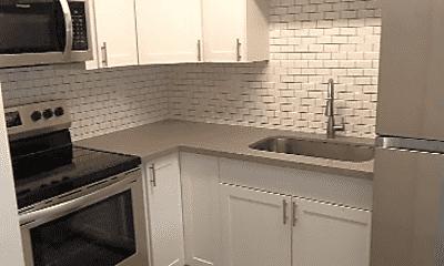 Kitchen, 1151 NE 17th Ct, 0