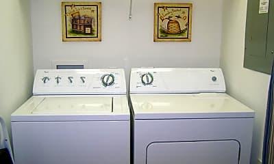 Bathroom, 10510 Amiata Way 302, 2