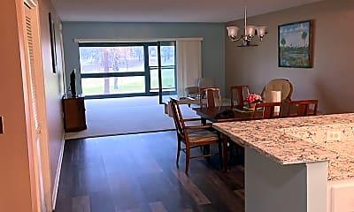 Kitchen, 4 Cypress Run, 1
