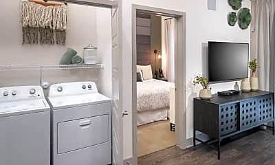 Bedroom, 6234 Main St, 2