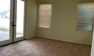 Living Room, 1126 Glenwood Ct, 1