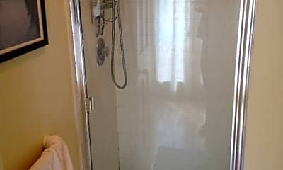 Bathroom, 4734 Holly St, 2