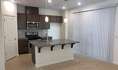 Kitchen, 3245 Sunny Gate Ln, 1