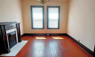Bedroom, 5 E 18th St, 0