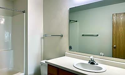 Bathroom, 4281 33rd Ave S, 2