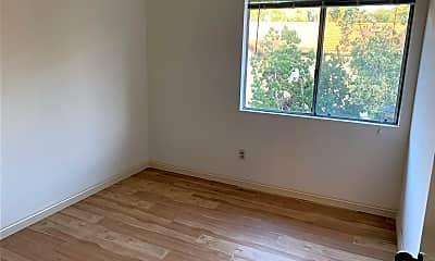 Bedroom, 11305 Avenida De Los Lobos Unit D, 1