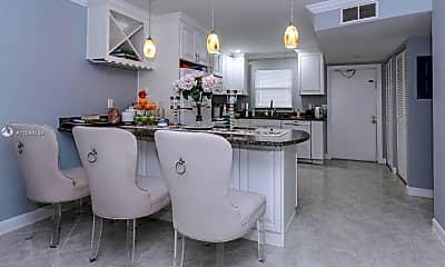 Dining Room, 2755 W Atlantic Ave 211C, 0