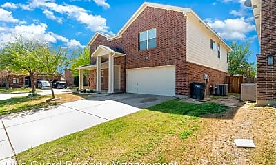 Building, 4956 Thorn Hollow Dr, 0