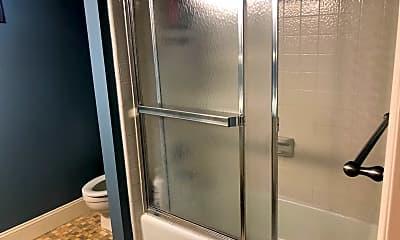 Bathroom, 738 Main St, 2