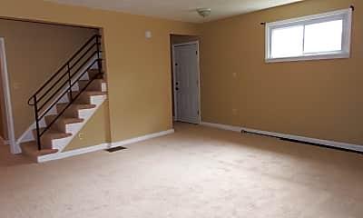Bedroom, 4315 Fairfax Rd, 1