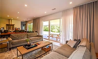 Living Room, 510 Domingo Pl, 1