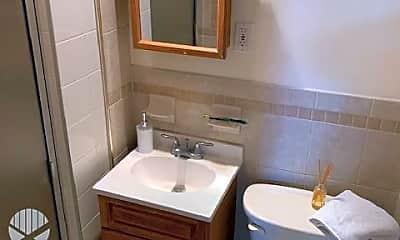 Bathroom, 234 E 7th St 2R, 1