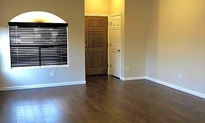Living Room, 90 E Futurity Pl, 1