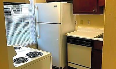 Kitchen, 503 Mountain St NW, 0