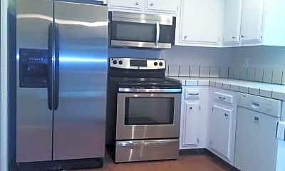 Kitchen, 2132 Austin Ct, 1