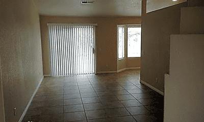 Living Room, 24792 Fortune Bay Ln, 1