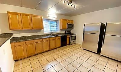 Kitchen, 153 E 12th Ave, 1