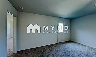 Bedroom, 7305 Anchor Cyn, 1