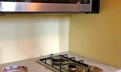 Kitchen, 1007 W 24th St, 1
