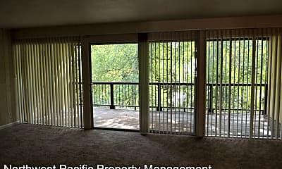Bedroom, 227 24th St SE, 2