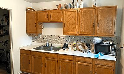 Kitchen, 1011 N Mantua St, 0